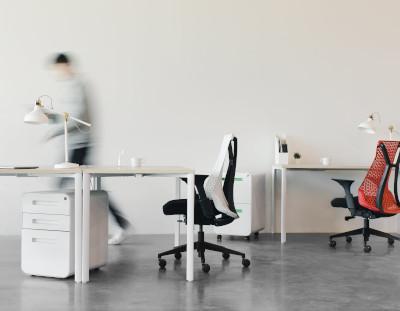 teletravail genere des situations d'isolement au travail